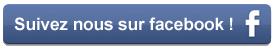 Notre page facebook